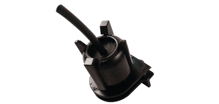P/N: 125-1025 - 1 hole 5.5-6.9mm