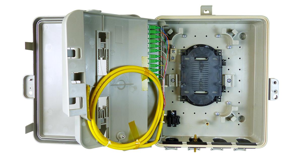 P1000MFSC-THG12SASD