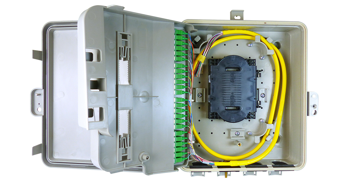 P1000MFSC-THG24SASD