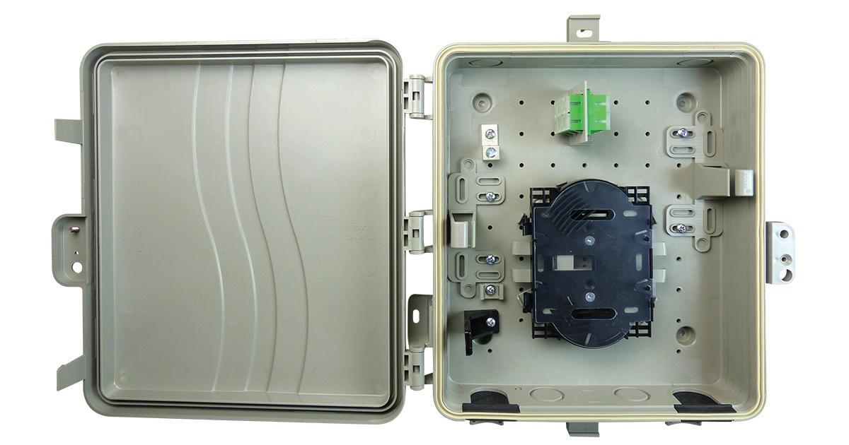 P1000MFSC-THG6SA