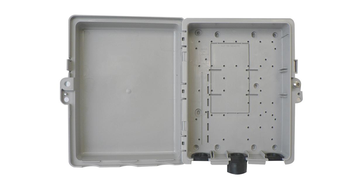 P136ENC-XFX