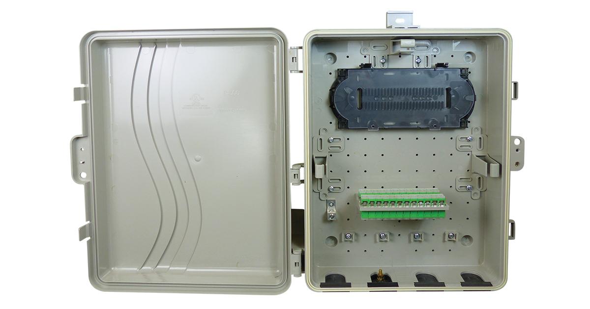 P1500FSC-THG24SA