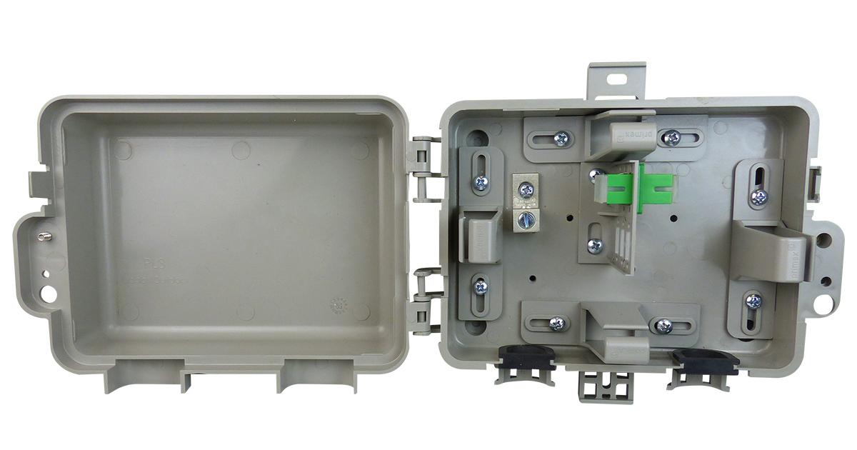 P250FCC-XHX2SA