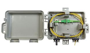 Surprising Home Primex Technologies Inc Wiring 101 Ferenstreekradiomeanderfmnl
