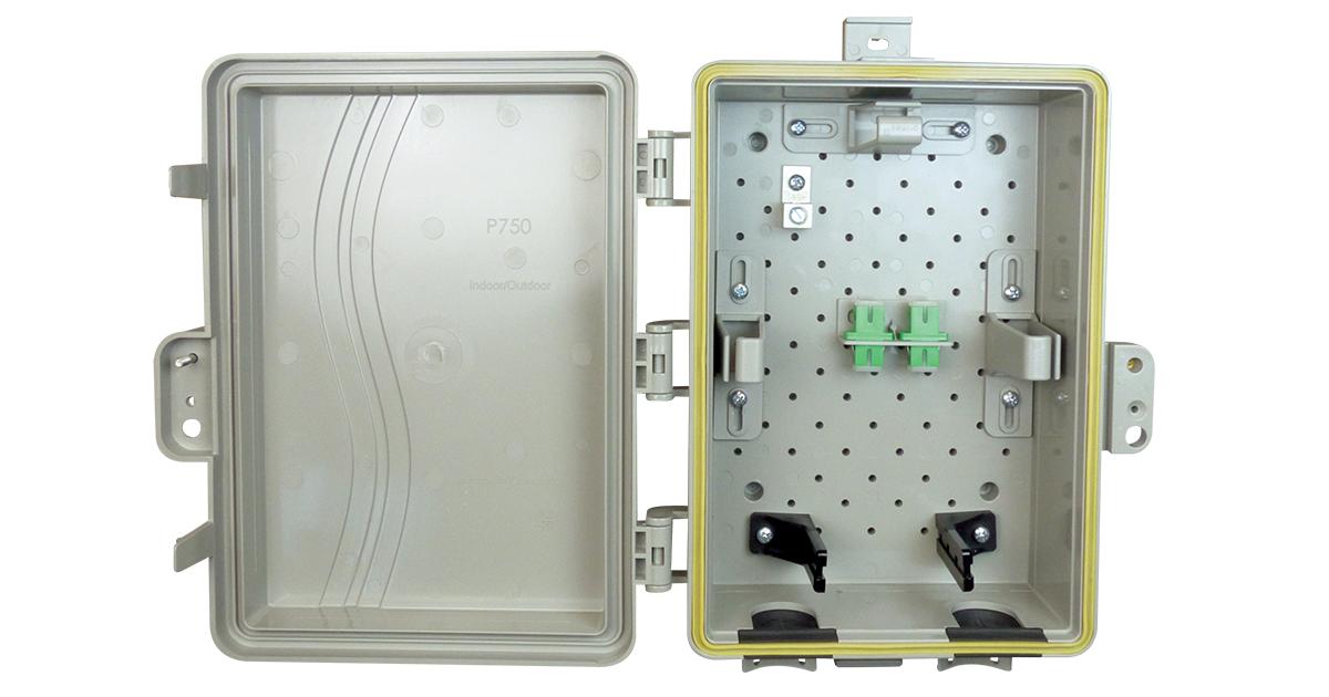 P750FCC-XHG2SA