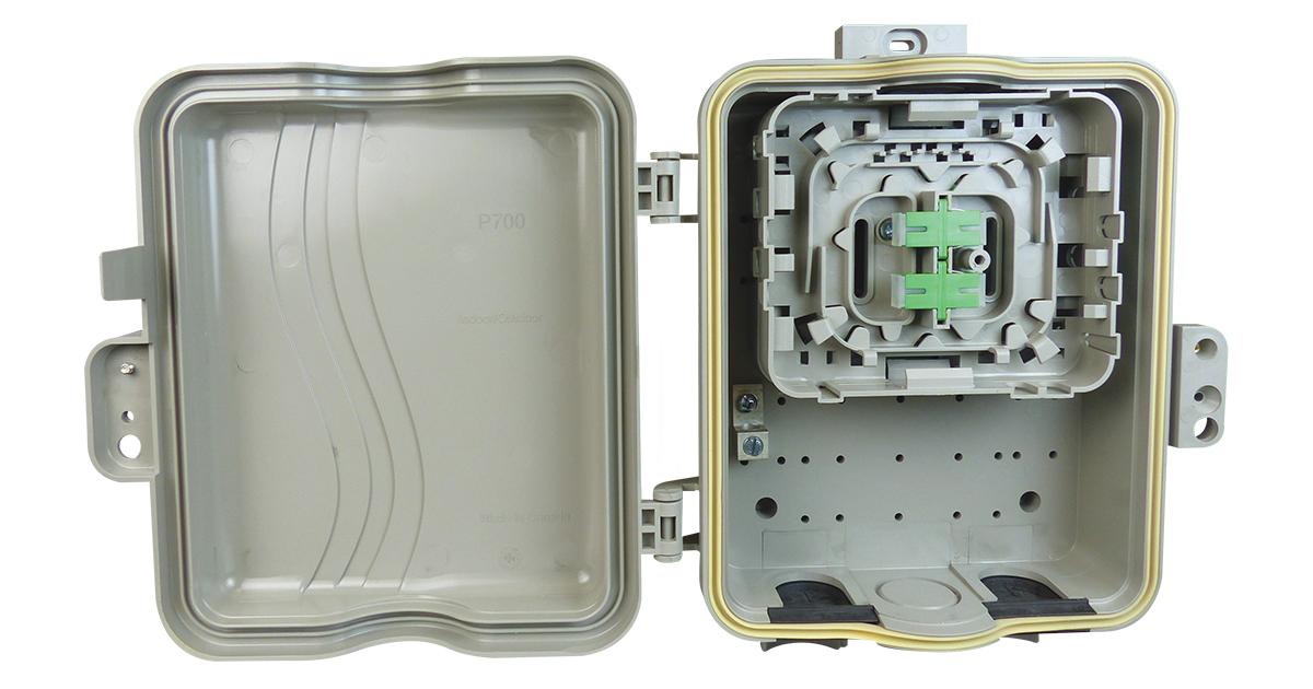 P700FSC-OHG4SA