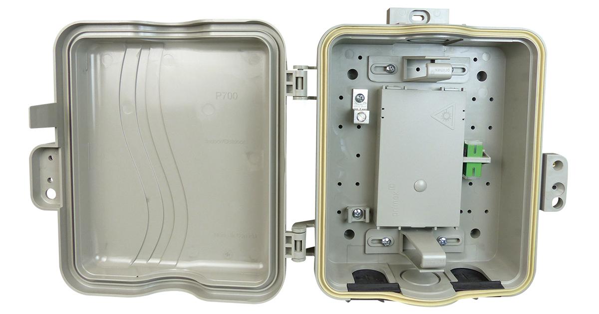 P700FSC-THG1SA