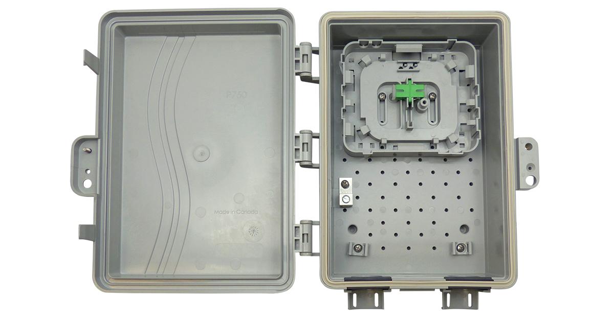 P750FSC-OHG1SA