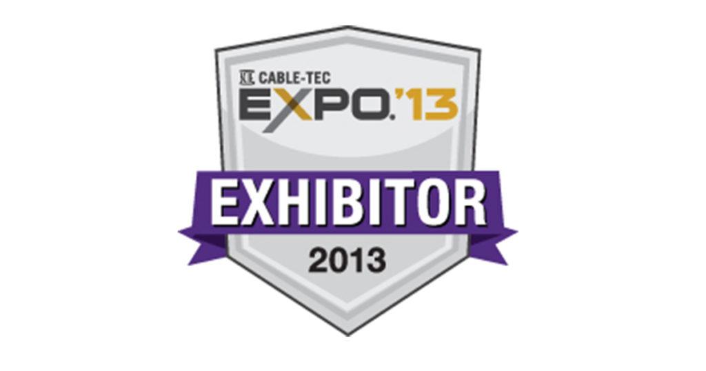SCTE Cable-Tec Expo