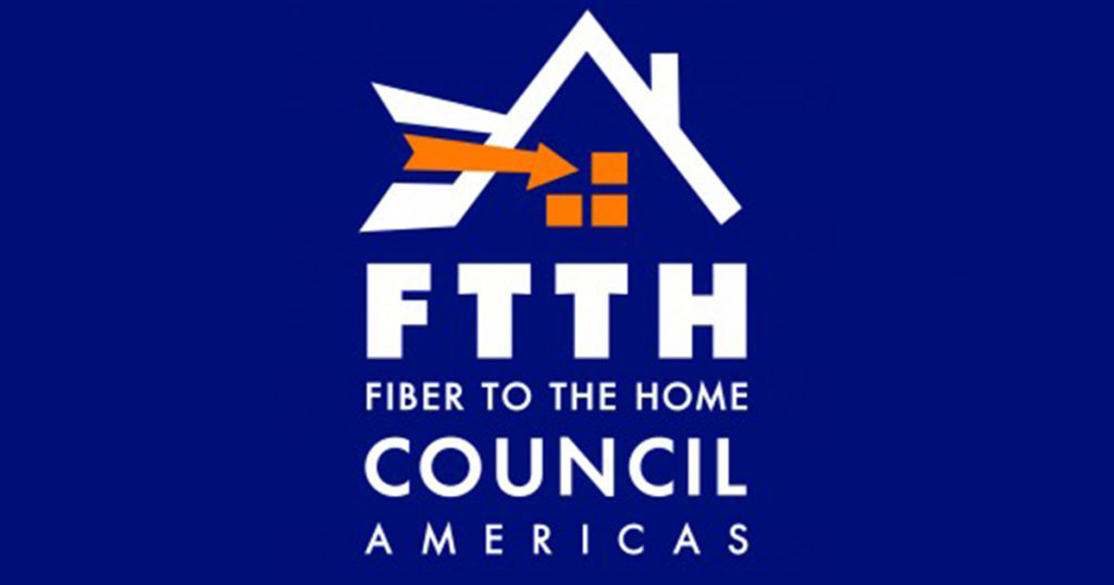 FTTH Conference & Expo