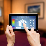 AI in the smart home