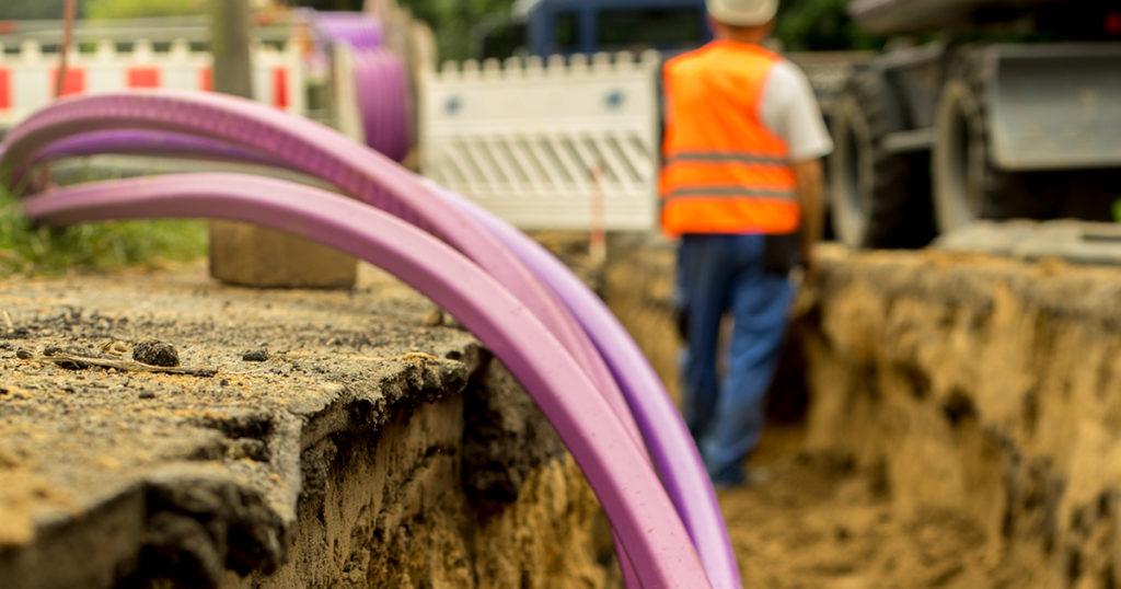 tips for fiber installers