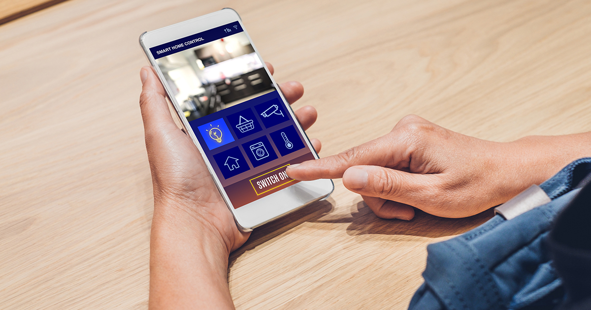 Four Smart Home Hubs You Need To Know About Primex Technologies Inc Structured Wiring Voice Distribution Video As The Number Of Options Increases Demand On Your Customers Wireless Network Rises Along With It May Have Installed A Wi Fi
