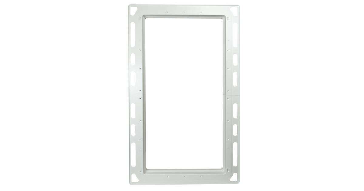 P/N: 125-1607 - P3000FE-3 Frame Extender - 3/box