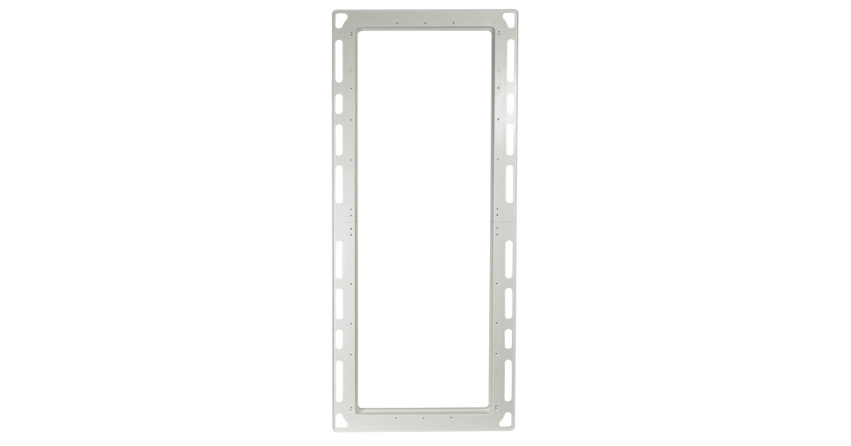 verge p4200 media distribution enclosure