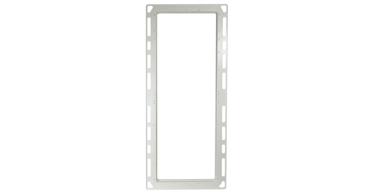 P/N: 125-1608 - P4200FE-3 Frame Extender - 3/box