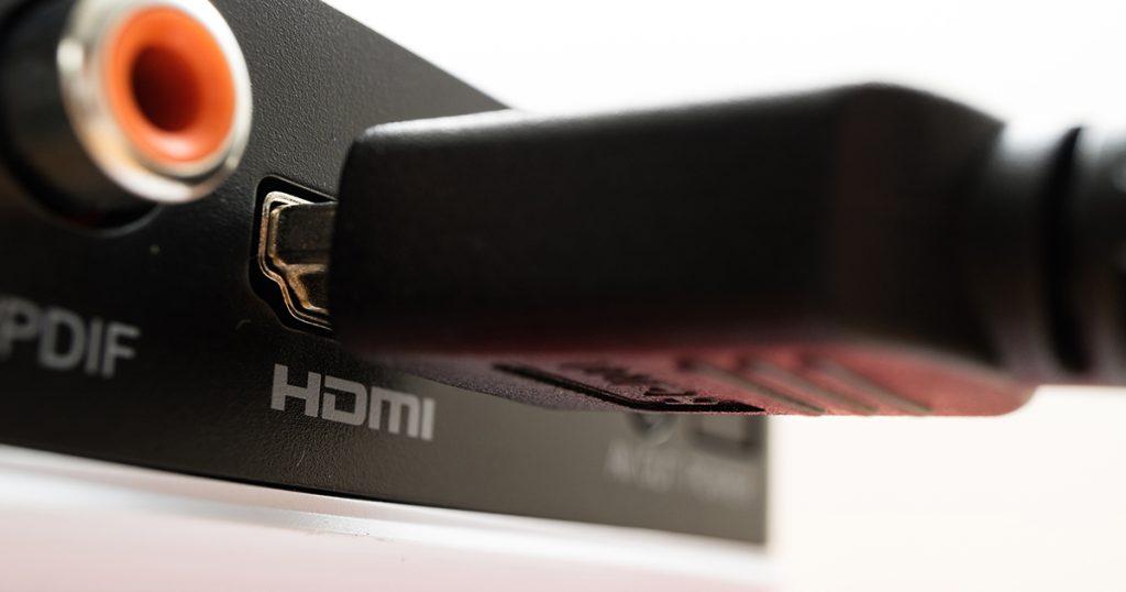 HDMI 1.4 versus 2.0