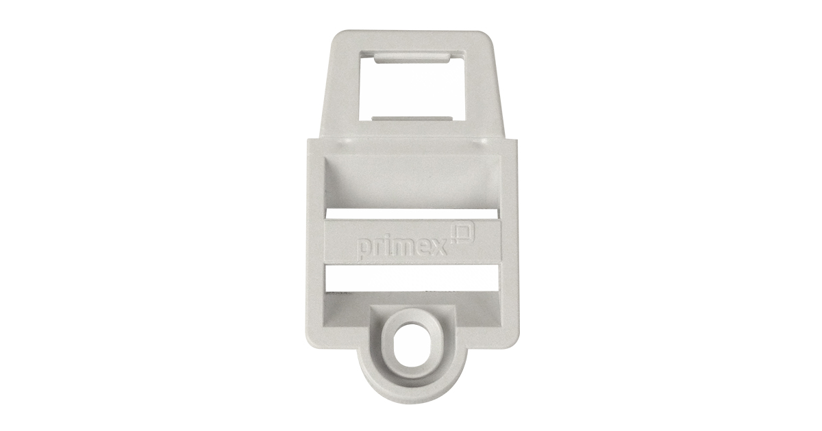 Side Mount Clip (SMC)