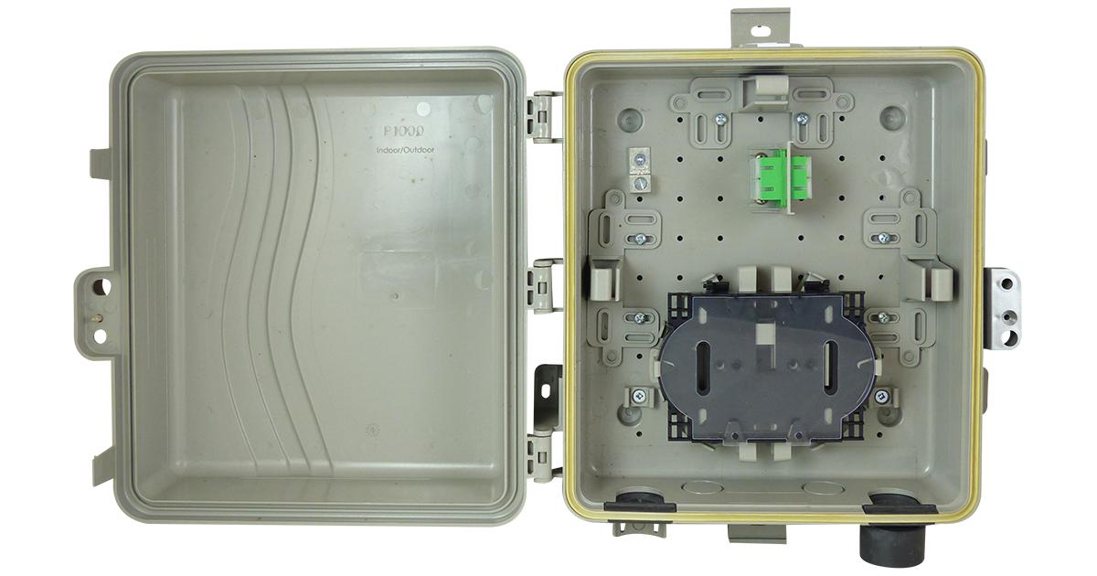 P1000DXFSC-THG6SA