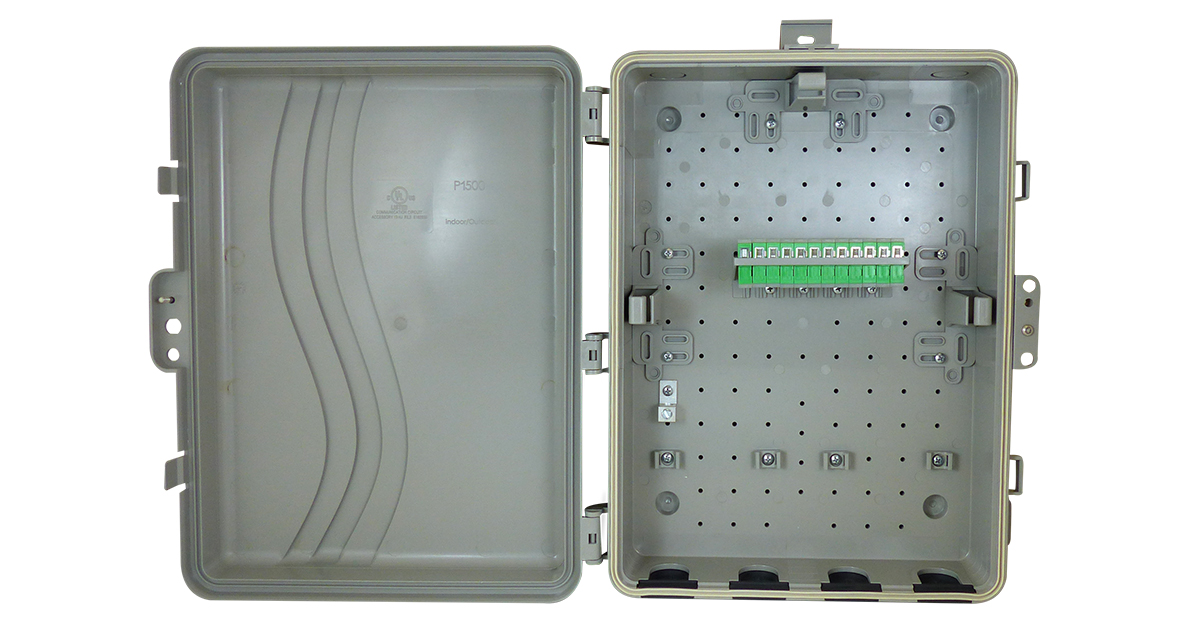P1500SSFCC-XHG12SA