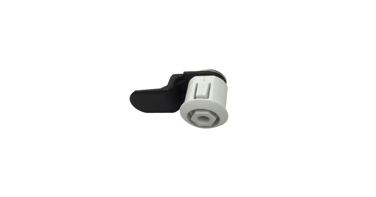 P/N: 125-1774 HLK1500 PR1500N MDE Hex Lock (1pc)