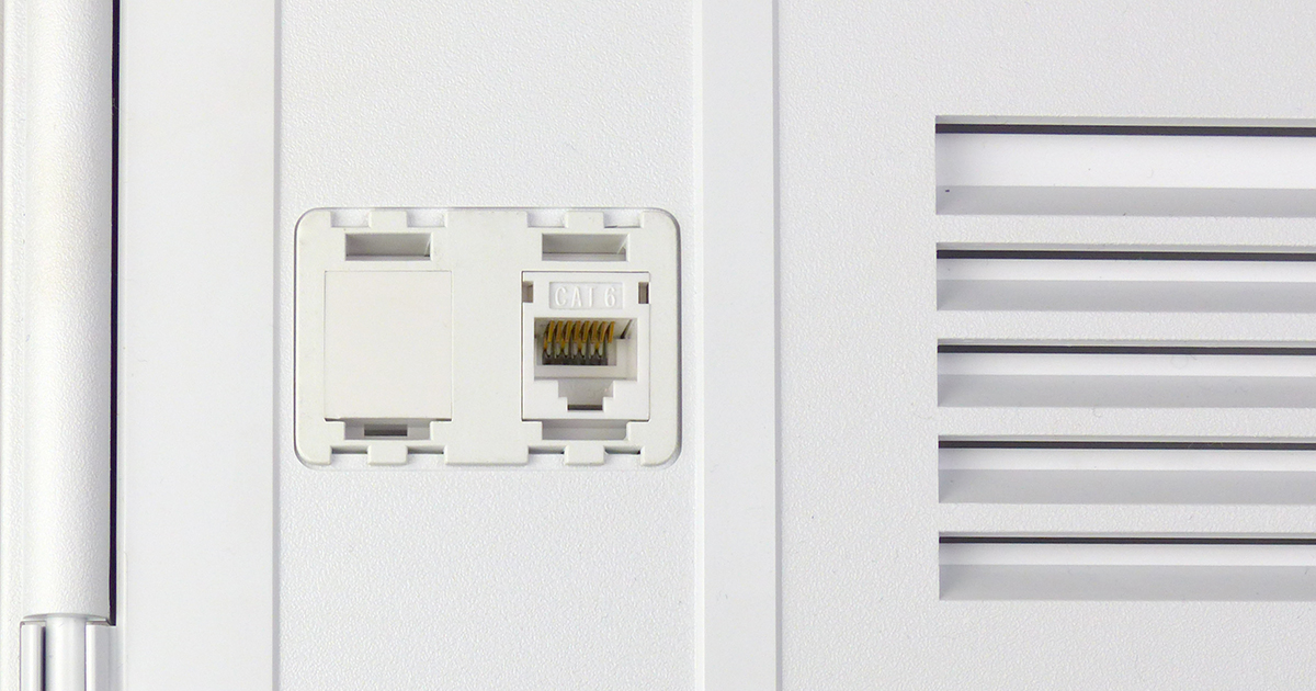 P/N: 125-1152 RKA Retrofit Keystone Adapter (10/bag)