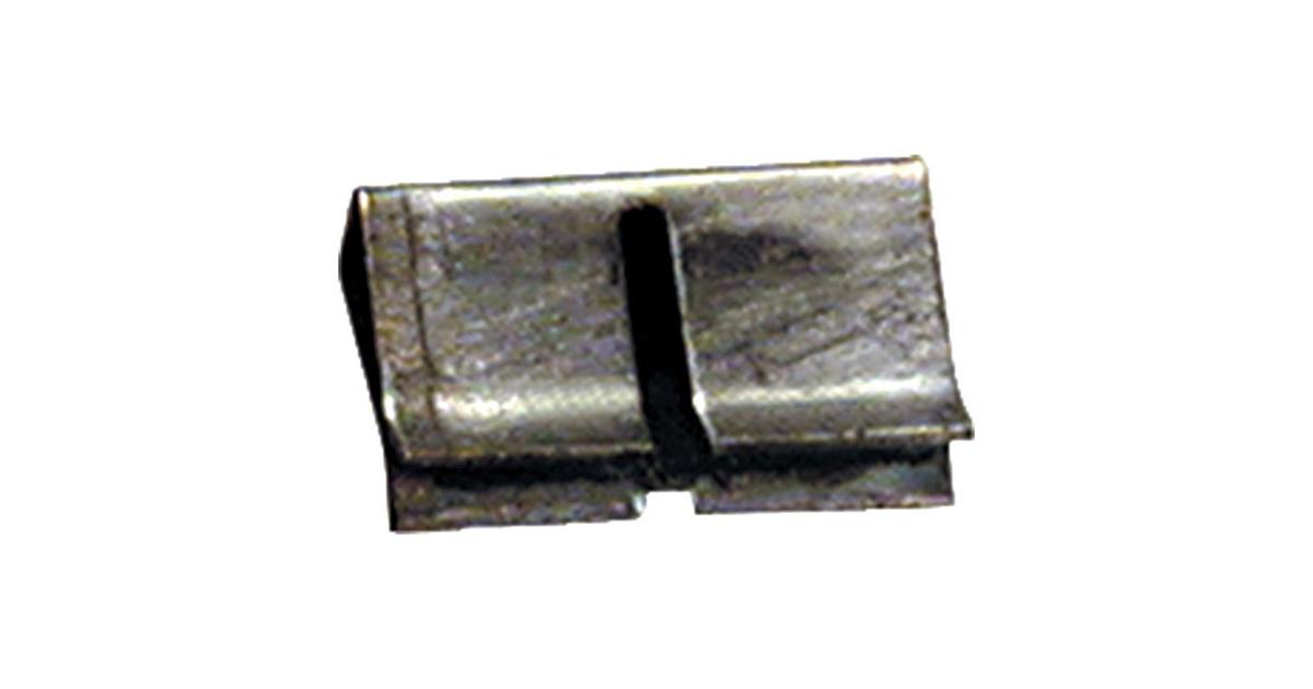 66M Series Block Bridging Clip