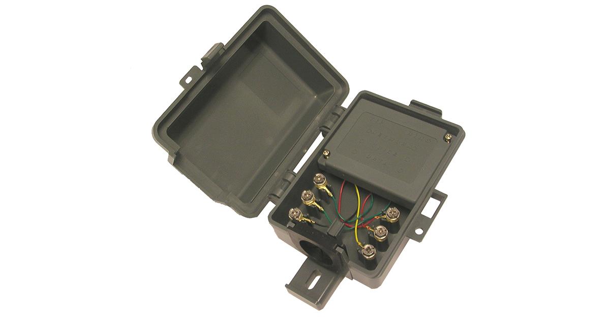 DSL Line Conditioner